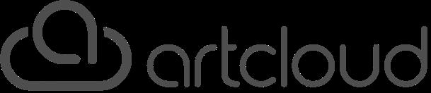 ArtCloud Logo